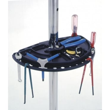 104 - Work Tray for Park Tool Repair Stands (except oversize)