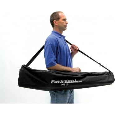 Park Tool BAG15 - Travel and Storage Bag for PRS15