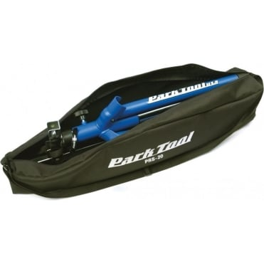 Park Tool BAG20 - Travel and Storage Bag for PRS20 / PRS21