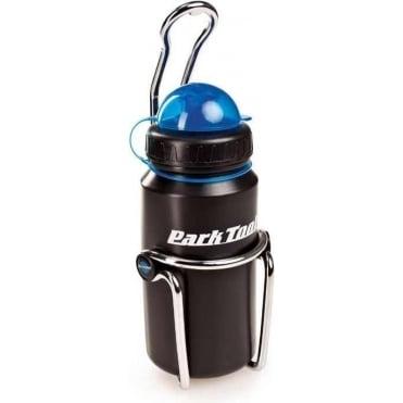 Park Tool BO5 - Bottle Opener