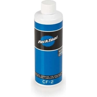 CF2 - Cutting Fluid: 8 oz (237 ml)