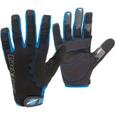 Park Tool Mechanics Gloves