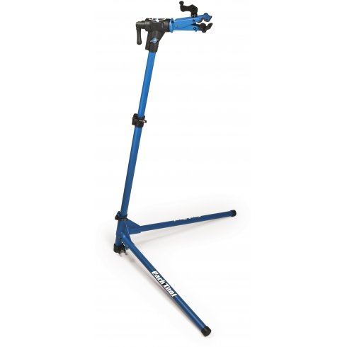 Park Tool PCS10 - Home Mechanic Repair Stand