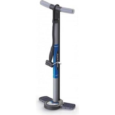 Park Tool PFP7 - Professional Mechanic Floor Pump