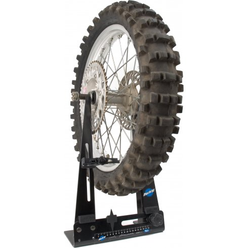 Park Tool TS7M - Home Mechanic Wheel Truing Stand