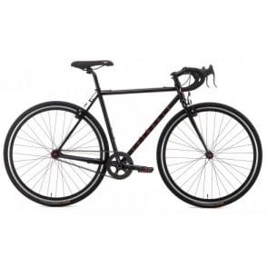 Fairdale Parser Single Speed Bike 2014