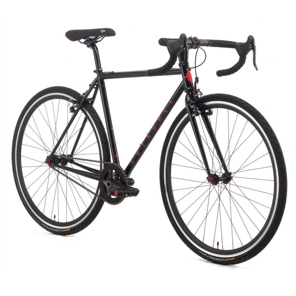 fairdale parser single speed bike 2014 triton cycles. Black Bedroom Furniture Sets. Home Design Ideas