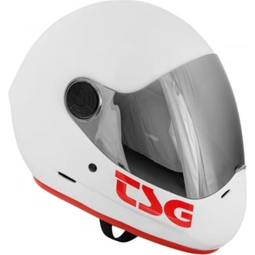 Pass Full Face Helmet
