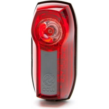 Pdw Aether Demon USB Rear Tail Light