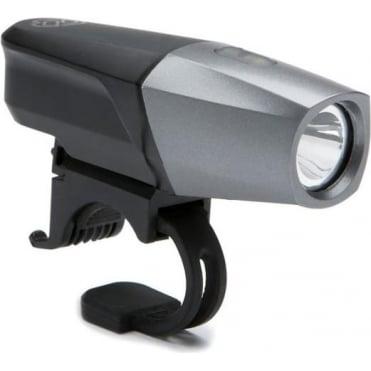 Pdw Lars Rover 450 USB Headlight