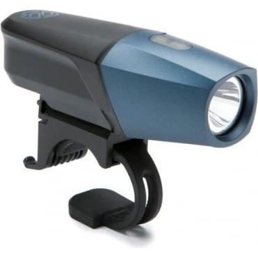 Pdw Lars Rover 650 USB Headlight