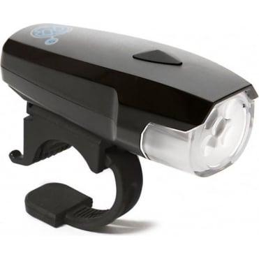 Pdw Spaceship 5 Headlight