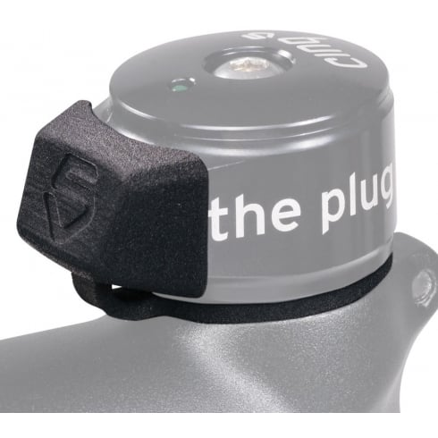 Cinq-5 Plug III Spray Cover