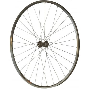 Powertap G3 Alloy Front Wheel