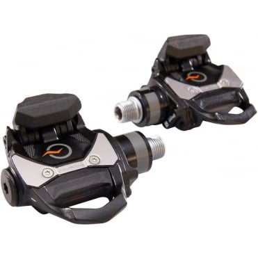 Powertap P1 Pedals Powermeter Set