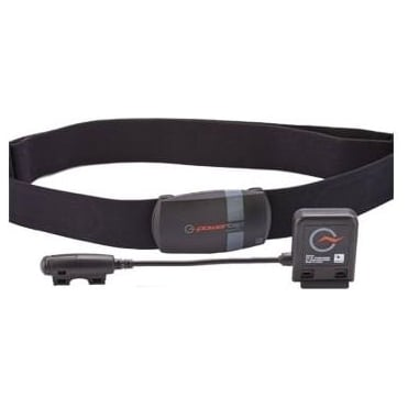 Powertap PowerCal Heart Rate Strap Combo With Dual Speed & Cadence Sensor