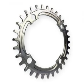 Praxis Works MTB 1X Wide/Narrow Steel Chainring