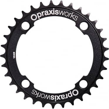 Praxis Works Single Speed 104 MTN Chainring