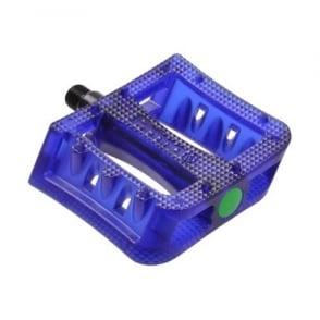 Primo Stricker Plastic Pedals