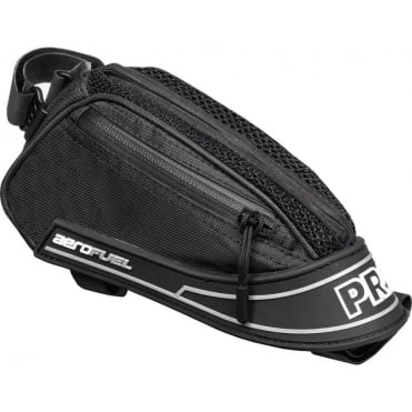 Pro Aerofuel Top Tube Triathlon Bag - Maxi
