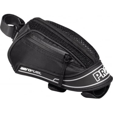 Aerofuel Top Tube Triathlon Bag - Medi