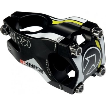 Pro Atherton Oversize 31.8mm DH Stem