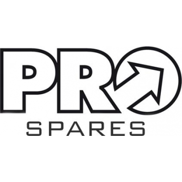 Pro Cartridge Bearing - 41.8x30.2x6.3mm