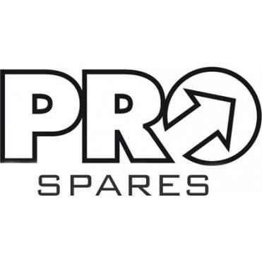 PRO Cartridge Headset Lower, IS52 / 40 mm