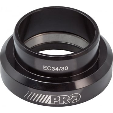 Cartridge Lower Headset - EC34/30mm