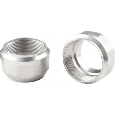 Missile Twist Lock Nut Set