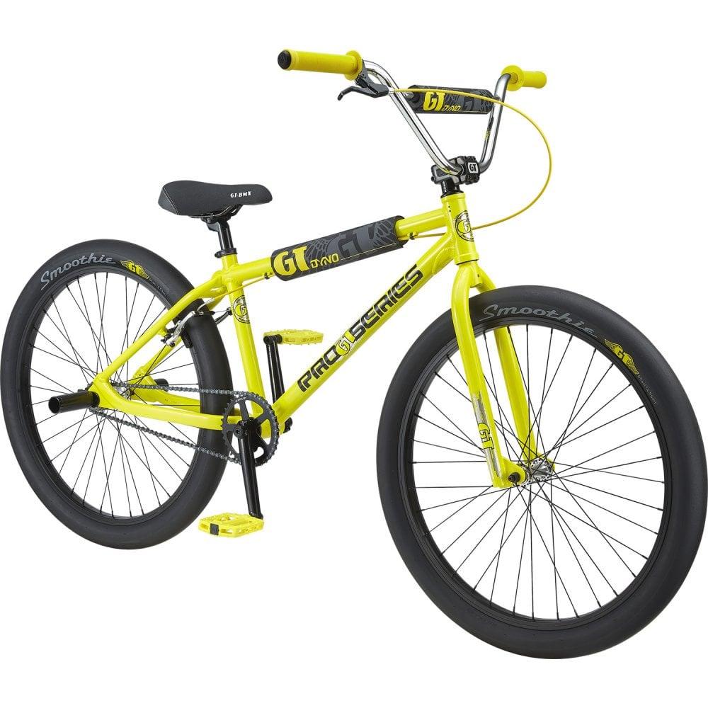 Bike Bicycle BMX MTN Road Axle Nut 3//8 26 thread Nut pair 2