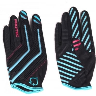 Pro-Tec Hands Down Gloves