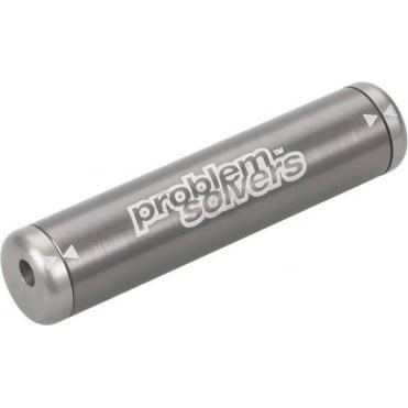 Problem Solvers Cable Doubler 2:1