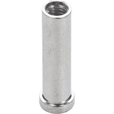 Problem Solvers XL Brake Mount Nut - 22mm