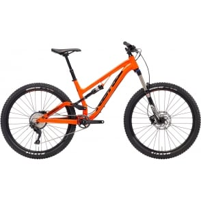 Process 134 SE Mountain Bike 2018