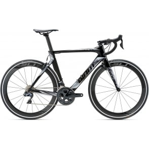 Propel Advanced 0 Road Bike 2018