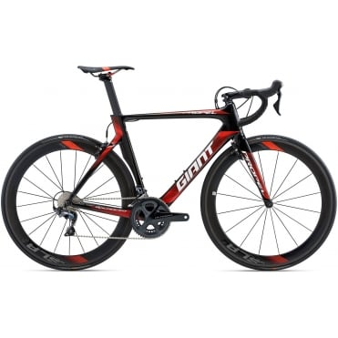 Propel Advanced Pro 1 Road Bike 2018
