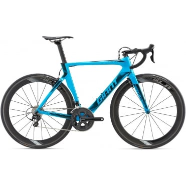 Propel Advanced Pro 2 Road Bike 2018