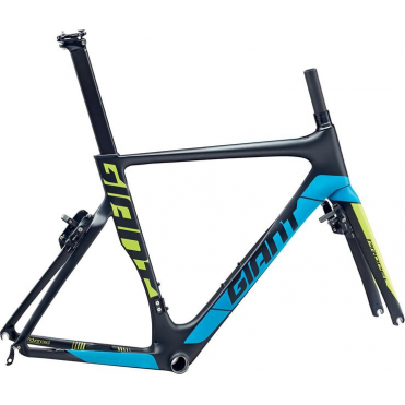 Propel Advanced Pro Frameset 2017