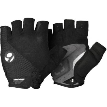 Race Gel Cycling Gloves