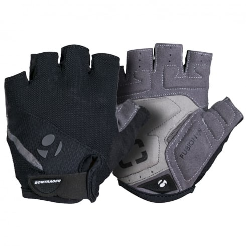 Bontrager Race Gel Women's Cycling Gloves
