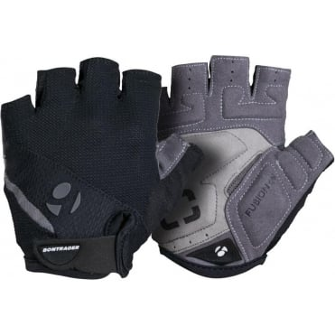 Race Gel Women's Cycling Gloves