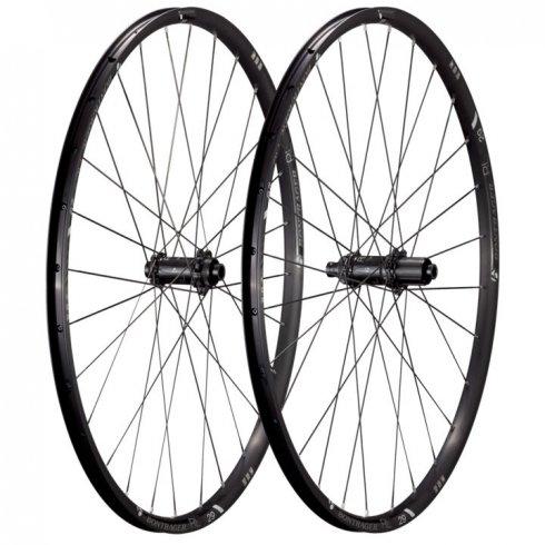 Bontrager Race Lite 29 TLR CL Disc Wheel
