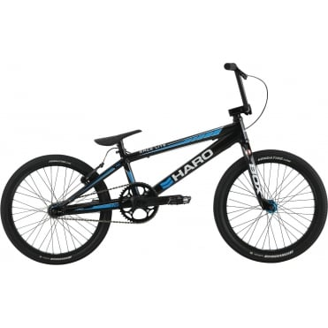 Race LT CF Pro 20 Race BMX Bike 2017