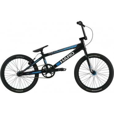 Race LT Pro 20 Race BMX Bike 2017