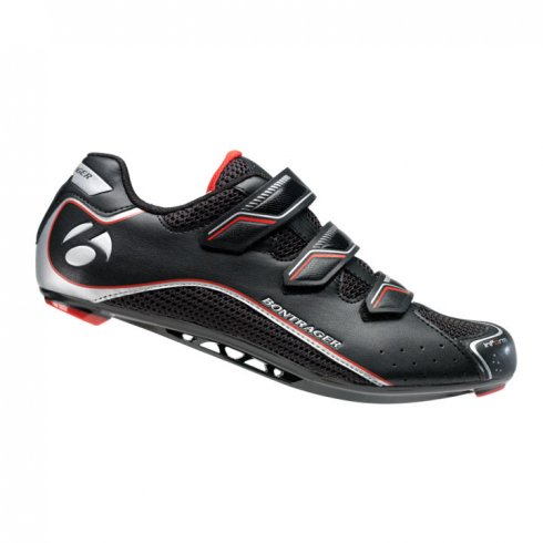 Bontrager Race Road SPD Shoes