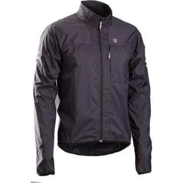 Race Stormshell Jacket
