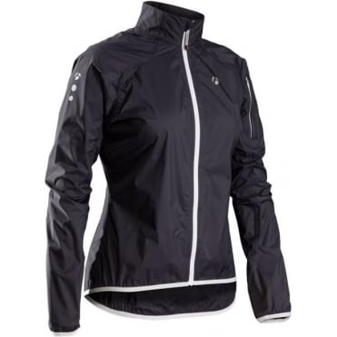 Race Stormshell Women's Jacket