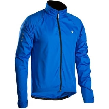 Race Windshell Jacket (2014)