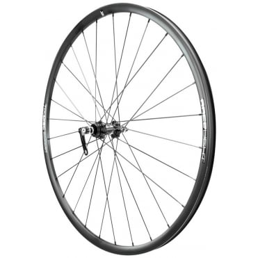 Racelight Disc Wheelset